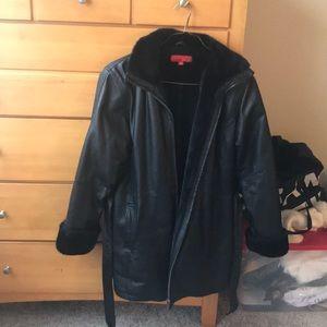 61637e2beb Max Usa Jackets   Coats on Poshmark